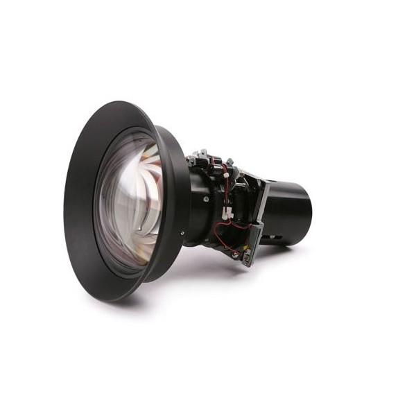 Lp Rental Optoma Eh7700 Projector 7500 Ansi Lumens